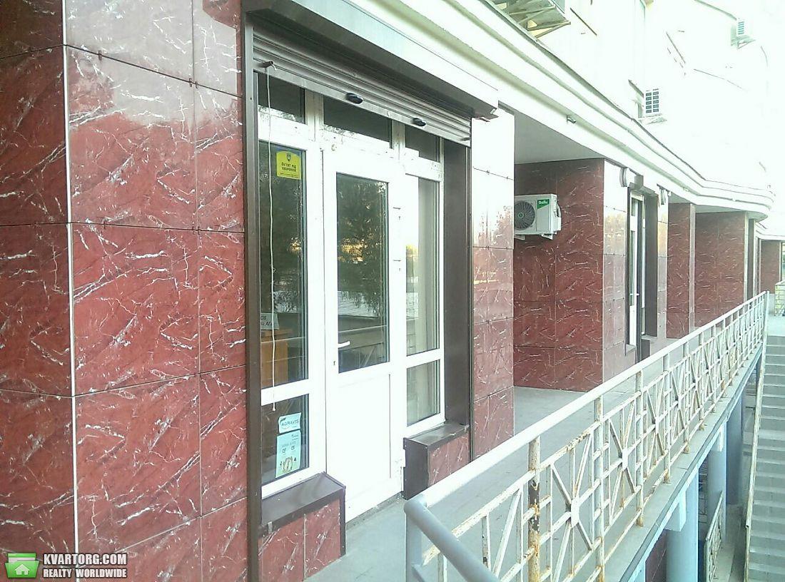 продам офис. Киев, ул. Трутенко 3. Цена: 120000$  (ID 1795929) - Фото 1
