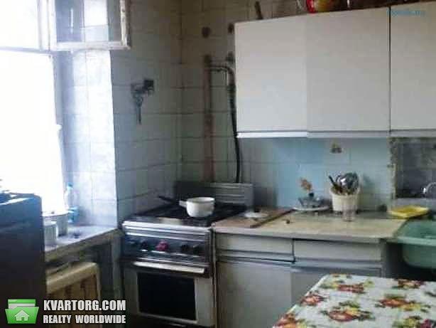 продам 3-комнатную квартиру. Киев, ул. Щербакова . Цена: 39000$  (ID 1793637) - Фото 5