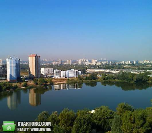 сдам 2-комнатную квартиру. Киев, ул.Ревуцкого 9. Цена: 540$  (ID 1797307) - Фото 8