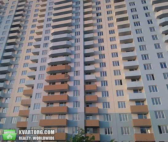 продам 2-комнатную квартиру. Киев, ул. Закревского 103. Цена: 36000$  (ID 1794098) - Фото 3