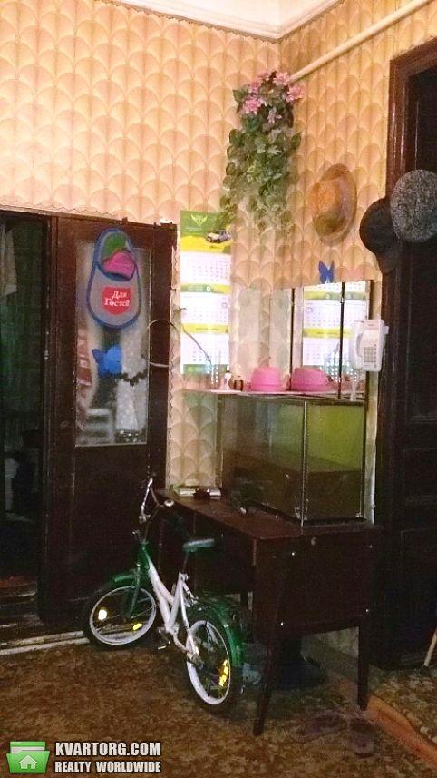 продам 5-комнатную квартиру. Одесса, ул.Осипова . Цена: 150000$  (ID 1795772) - Фото 6
