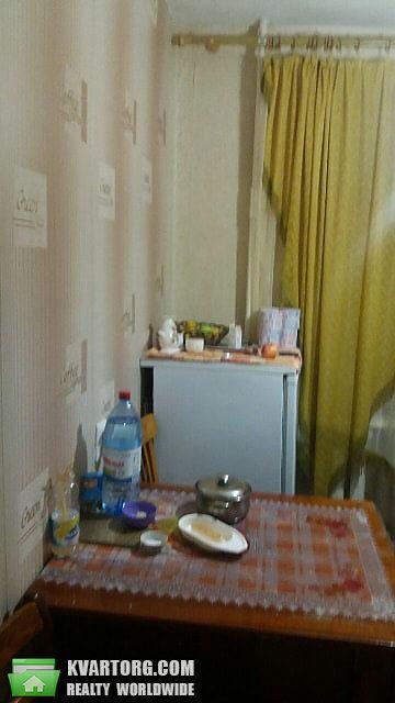 продам 1-комнатную квартиру. Одесса, ул.Королева . Цена: 21000$  (ID 1794584) - Фото 4