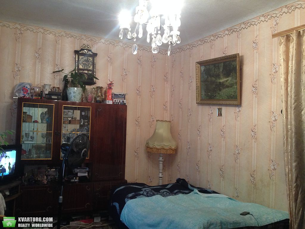 продам 1-комнатную квартиру. Одесса, ул.Малая Арнаутская . Цена: 35000$  (ID 1797459) - Фото 1