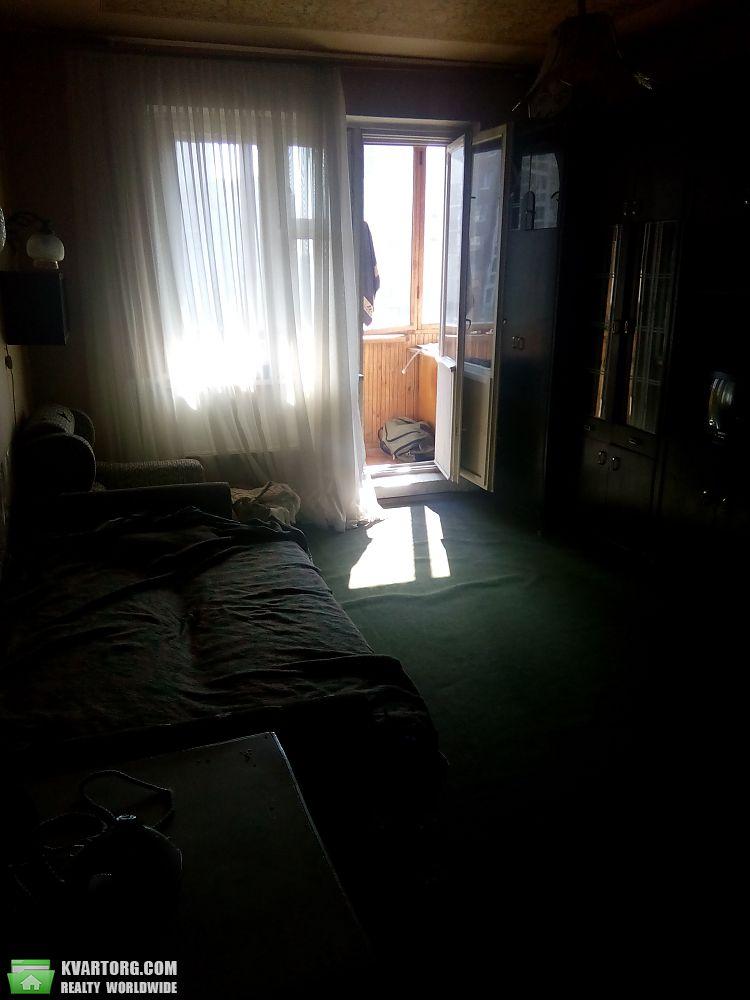продам 2-комнатную квартиру. Киев, ул.бальзака 92. Цена: 40000$  (ID 1793337) - Фото 1