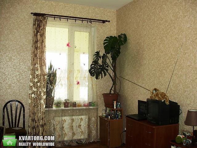продам 2-комнатную квартиру. Одесса, ул.Грушевского . Цена: 70000$  (ID 1795731) - Фото 1