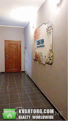 продам 3-комнатную квартиру. Киев, ул. Завальная 10б. Цена: 90000$  (ID 1794711) - Фото 3