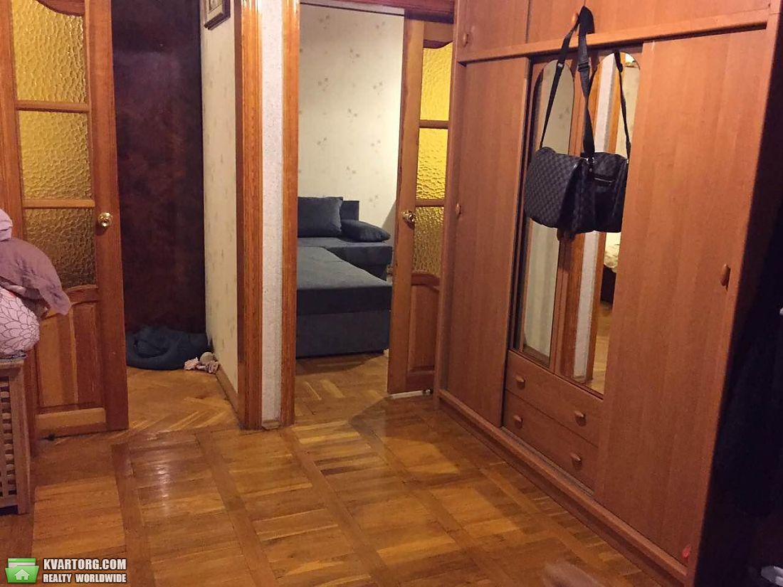 продам 3-комнатную квартиру. Киев, ул. Кибальчича 9. Цена: 53000$  (ID 1824477) - Фото 4