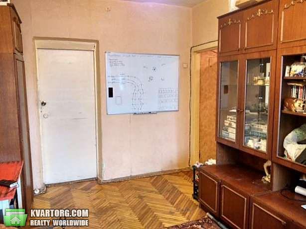 продам 2-комнатную квартиру. Киев, ул. Минина . Цена: 30999$  (ID 1824502) - Фото 6