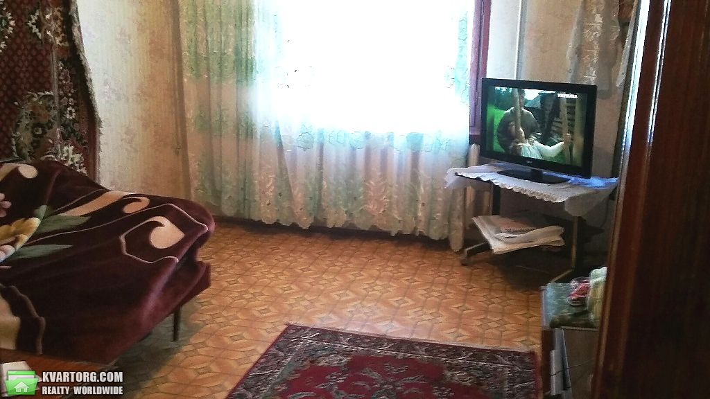 продам 2-комнатную квартиру. Одесса, ул.Средняя . Цена: 41000$  (ID 1797530) - Фото 2