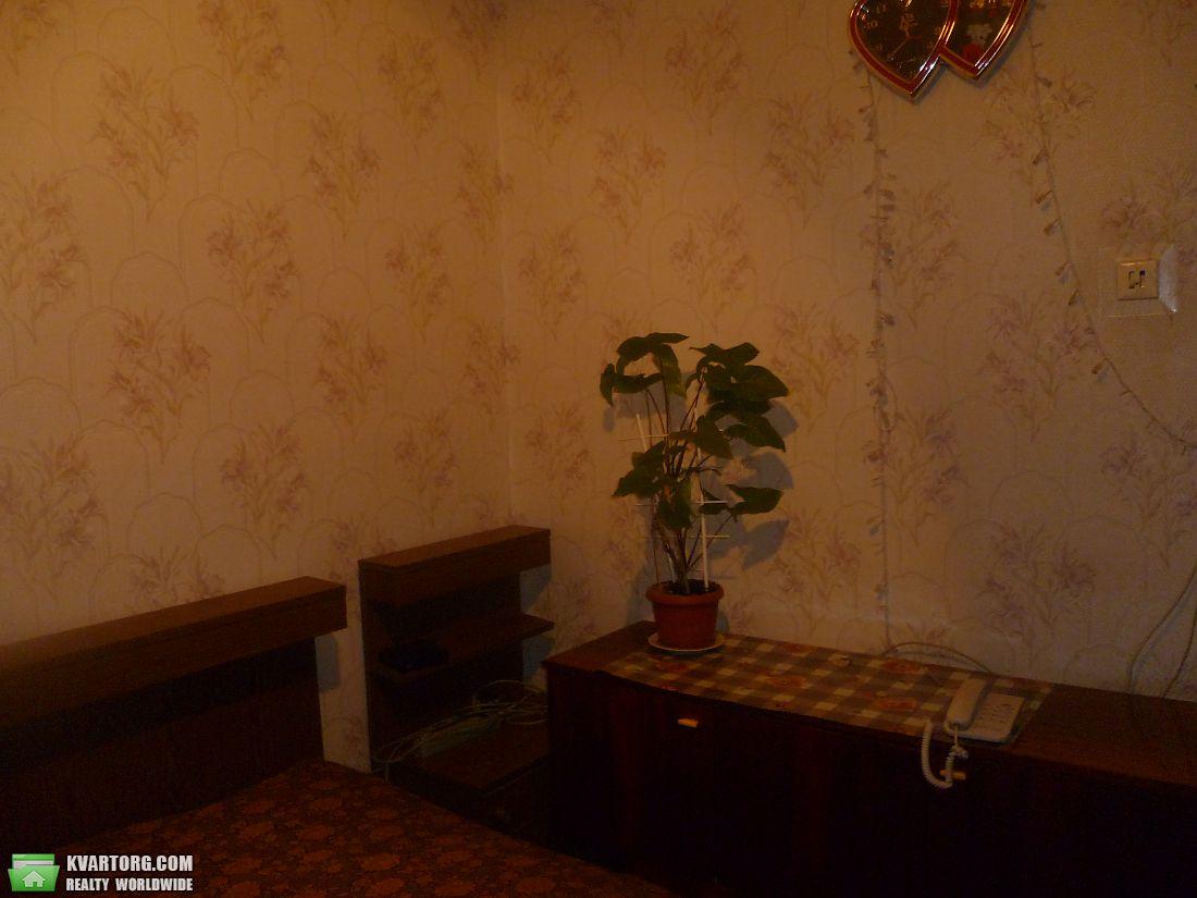 сдам комнату. Киев, ул. Маяковского . Цена: 75$  (ID 1796191) - Фото 9