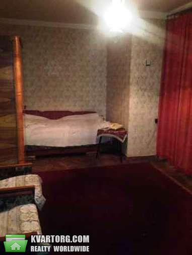 продам 1-комнатную квартиру. Киев, ул. Чоколовский бул 35. Цена: 31000$  (ID 1795537) - Фото 2