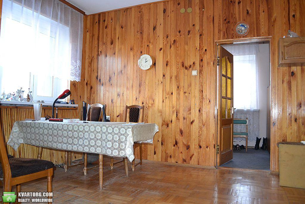 продам дом. Киевская обл., ул.тепличная . Цена: 150000$  (ID 1824594) - Фото 9