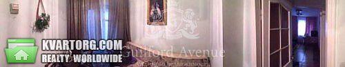 продам 3-комнатную квартиру. Киев, ул.Полтавская 3. Цена: 85000$  (ID 1798346) - Фото 6