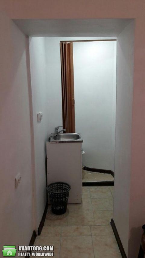 продам 1-комнатную квартиру. Одесса, ул.Колонтаевская . Цена: 13000$  (ID 1795715) - Фото 3