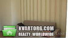 продам 2-комнатную квартиру. Киев, ул. Ахматовой 22. Цена: 100000$  (ID 1794661) - Фото 4