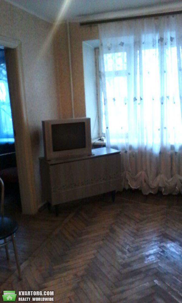 сдам 3-комнатную квартиру. Одесса, ул.3-АЯ  Станция  Фонтана . Цена: 185$  (ID 1824084) - Фото 5
