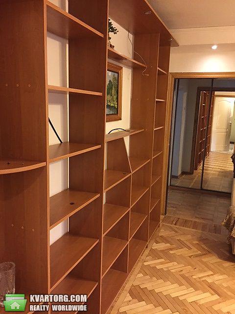 сдам 3-комнатную квартиру. Киев, ул.Чоколовский бульвар 11. Цена: 425$  (ID 1794087) - Фото 4