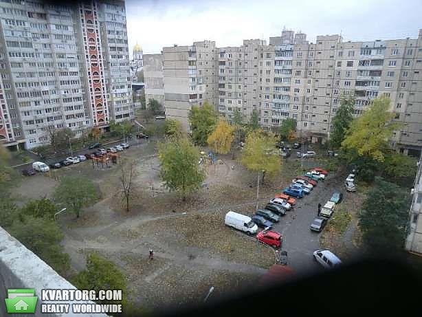 продам 2-комнатную квартиру. Киев, ул. Вербицкого 4а. Цена: 38000$  (ID 1824466) - Фото 3