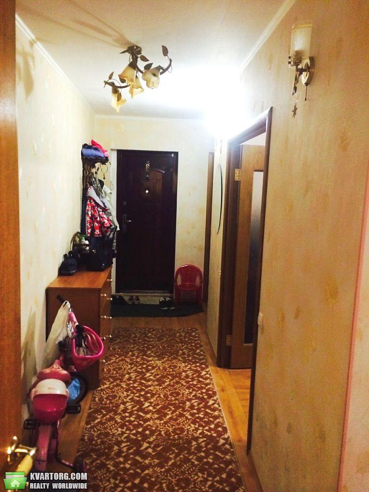 продам 2-комнатную квартиру. Одесса, ул.Cахарова . Цена: 43000$  (ID 1795742) - Фото 6