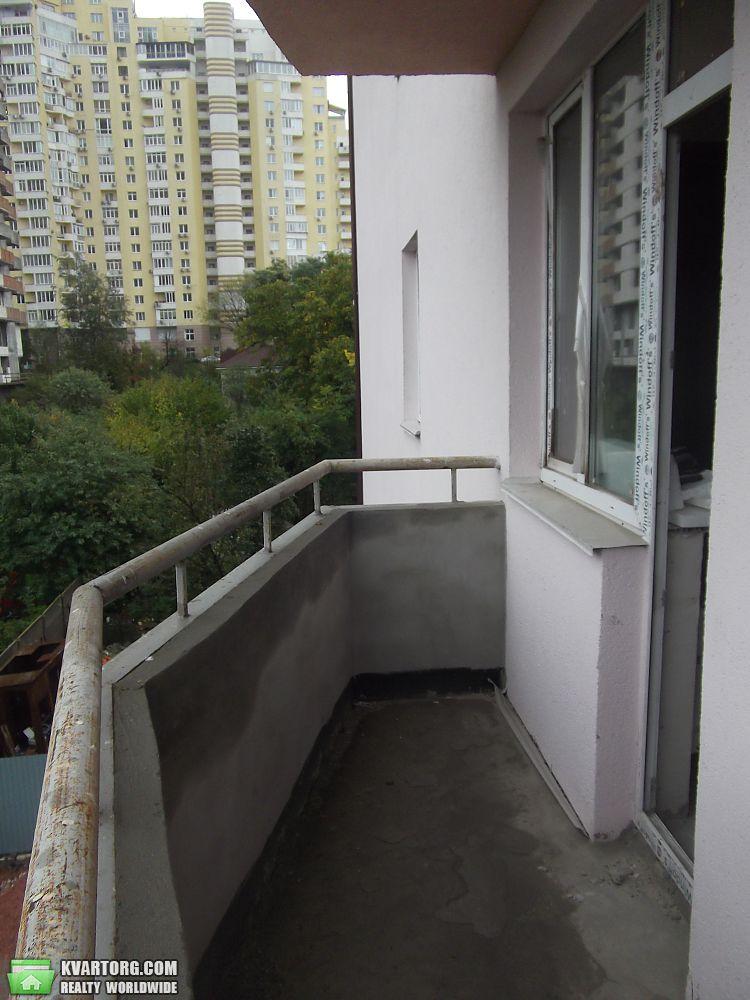 продам 2-комнатную квартиру. Киев, ул.Жамбила Жабаева 22. Цена: 27000$  (ID 1794835) - Фото 9