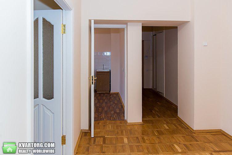 продам 3-комнатную квартиру. Киев, ул. Мирного Панаса 27. Цена: 145000$  (ID 1795336) - Фото 3