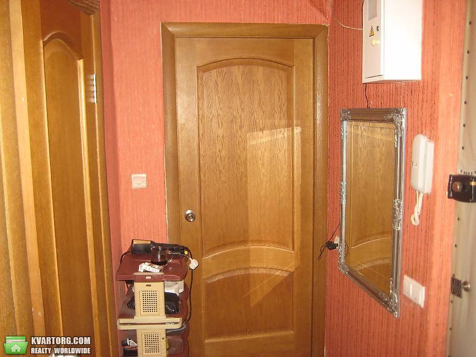продам 2-комнатную квартиру. Киев, ул. Курнатовского 17Б. Цена: 36000$  (ID 1798011) - Фото 4