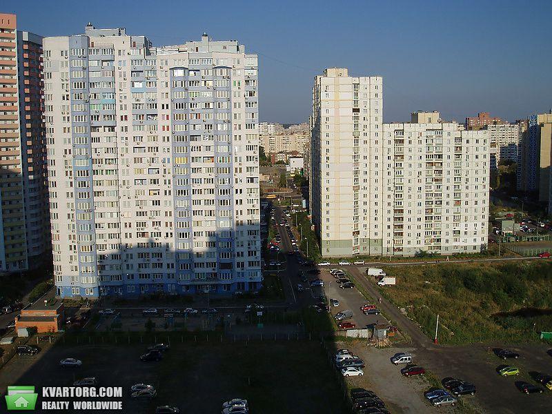 сдам 2-комнатную квартиру. Киев, ул. Пчелки Елены 3а. Цена: 331$  (ID 1824596) - Фото 10
