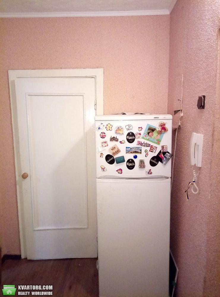 продам 1-комнатную квартиру. Киев, ул. Васильковская . Цена: 35800$  (ID 1795987) - Фото 3