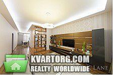 продам 3-комнатную квартиру. Киев, ул. Черновола 29f. Цена: 255000$  (ID 1795503) - Фото 5