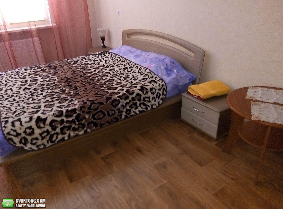 сдам 1-комнатную квартиру. Киев, ул. Закревского 97. Цена: 15$  (ID 1796679) - Фото 2