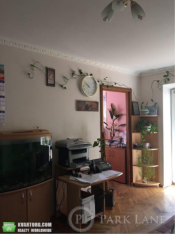 продам 2-комнатную квартиру. Киев, ул. Златоустовская 51. Цена: 58000$  (ID 1824229) - Фото 4