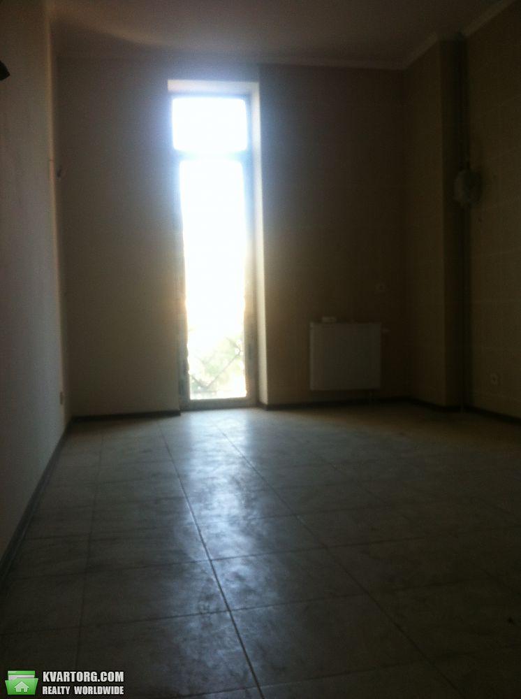 продам 2-комнатную квартиру. Киев, ул.Хорива 39/41. Цена: 150000$  (ID 1793824) - Фото 3
