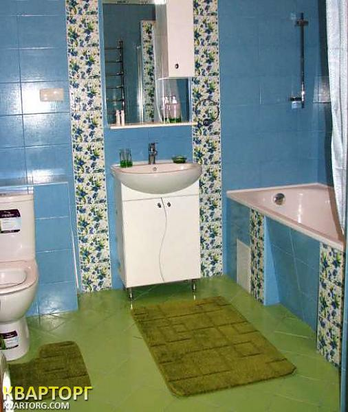 сдам 1-комнатную квартиру. Киев, ул. Владимирская . Цена: 800$  (ID 377185) - Фото 5