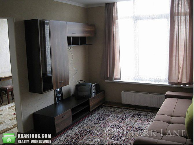 продам 1-комнатную квартиру. Киев, ул. Туманяна 3. Цена: 65000$  (ID 1797975) - Фото 1