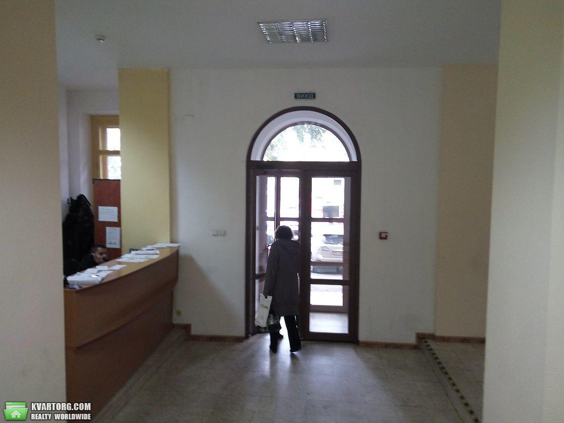 сдам офис. Киев, ул. Мечникова 14. Цена: 255$  (ID 1824391) - Фото 2