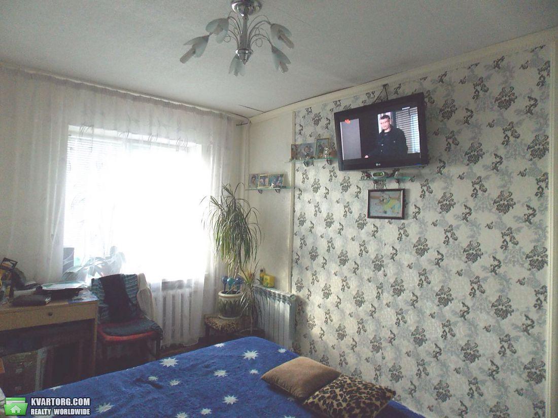 продам 3-комнатную квартиру. Днепропетровск, ул. Рабочая . Цена: 49000$  (ID 1795803) - Фото 2