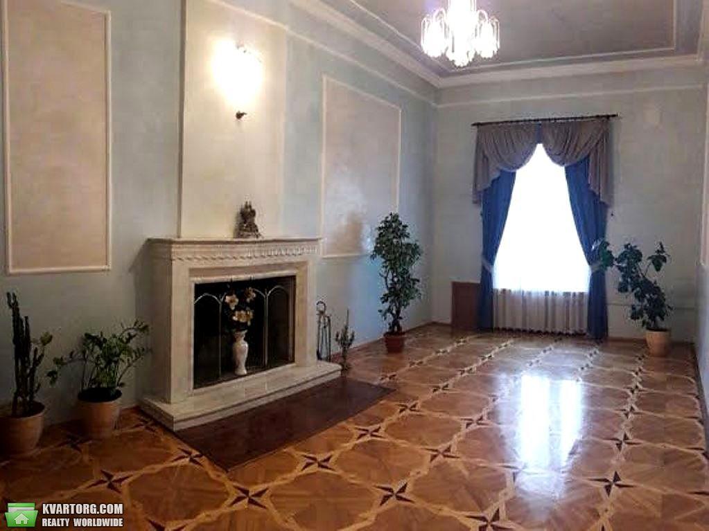 продам 3-комнатную квартиру. Киев, ул. Саксаганского . Цена: 200000$  (ID 1951489) - Фото 5
