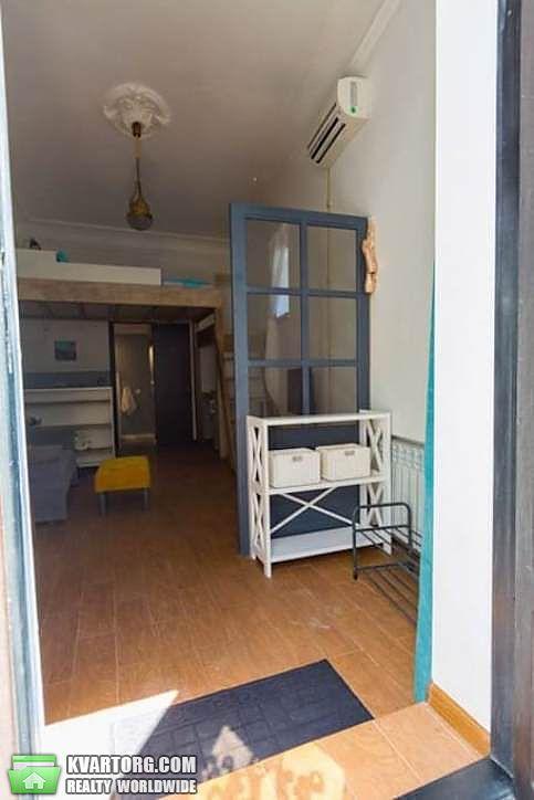 продам 2-комнатную квартиру. Одесса, ул.Воронцовский переулок . Цена: 85000$  (ID 1794471) - Фото 2