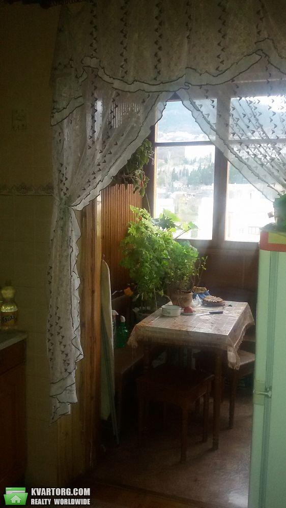 продам 2-комнатную квартиру. АР Крым, ул. Украинская 3. Цена: 65000$  (ID 1824119) - Фото 5