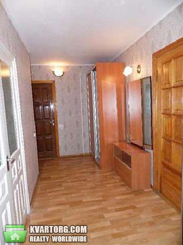 сдам 2-комнатную квартиру. Киев, ул. Воздухофлотский пр 17. Цена: 300$  (ID 1794713) - Фото 9