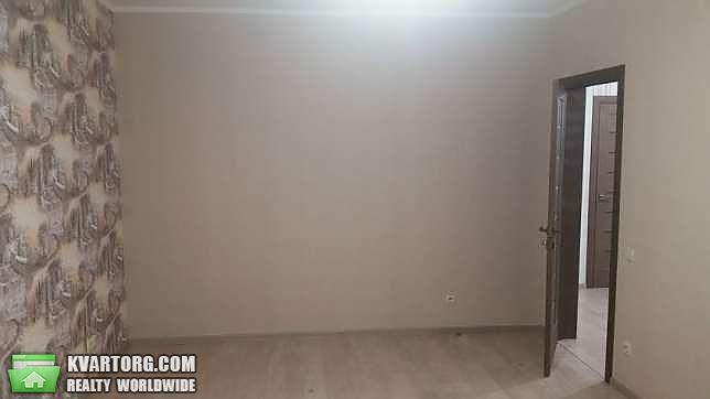 продам 3-комнатную квартиру. Киев, ул. Маяковского 53. Цена: 60000$  (ID 1824469) - Фото 3