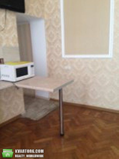 продам 1-комнатную квартиру. Одесса, ул.Канатная . Цена: 32000$  (ID 1794377) - Фото 2