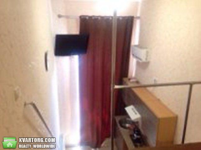 продам 1-комнатную квартиру. Одесса, ул.Канатная . Цена: 21000$  (ID 1794339) - Фото 4