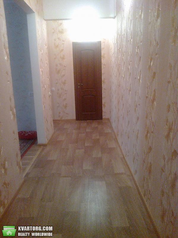продам 2-комнатную квартиру. Донецк, ул.Коммунистическая . Цена: 18000$  (ID 1795642) - Фото 9