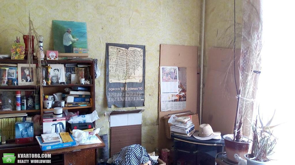 продам 2-комнатную квартиру. Одесса, ул.Брестская . Цена: 26000$  (ID 1794714) - Фото 2