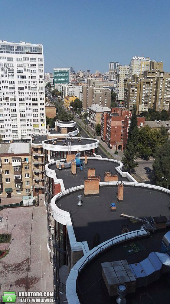 продам 1-комнатную квартиру. Киев, ул. Боженко 66. Цена: 76000$  (ID 1795048) - Фото 2