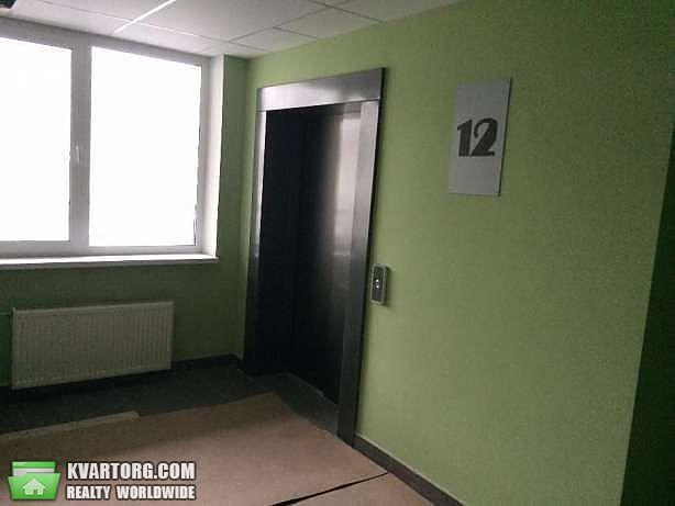 продам 1-комнатную квартиру. Киев, ул.Вишгородская 45/8. Цена: 66000$  (ID 1795558) - Фото 2