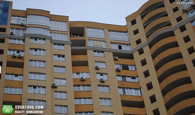 продам 3-комнатную квартиру. Киев, ул. Трутенко 3г. Цена: 100000$  (ID 1793992) - Фото 2