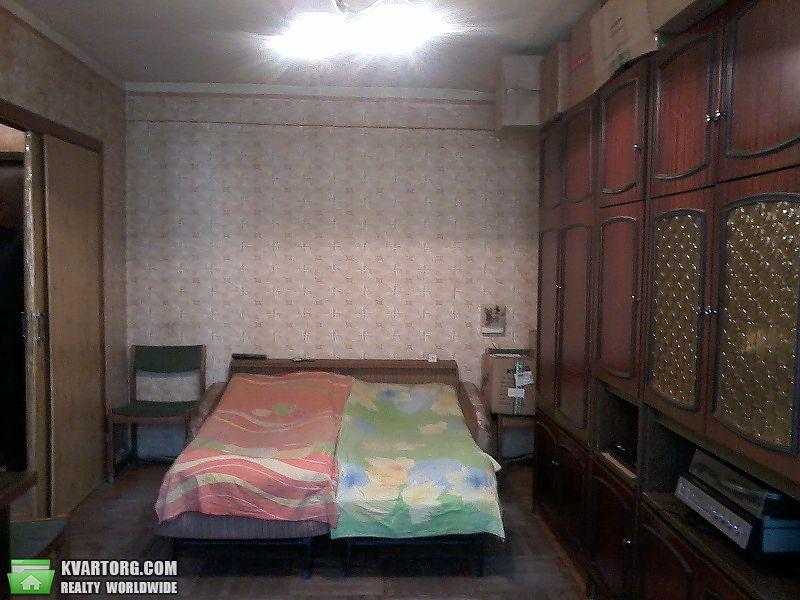 продам 1-комнатную квартиру. Одесса, ул.Глушко . Цена: 24500$  (ID 1798264) - Фото 1