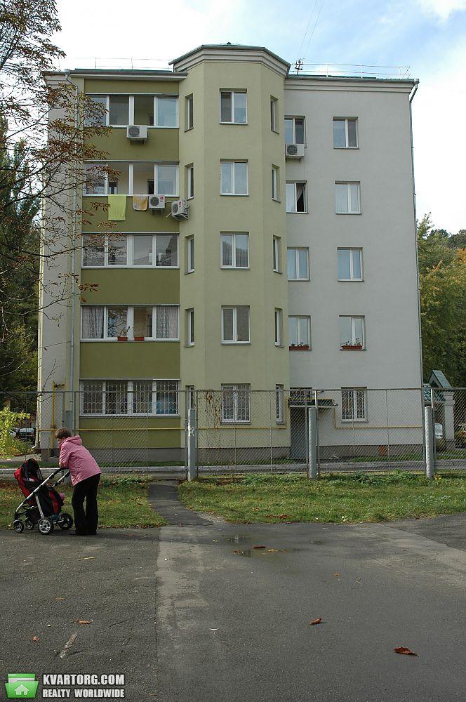 продам 3-комнатную квартиру. Киев, ул. Фрунзе 87/85. Цена: 91000$  (ID 1794857) - Фото 1